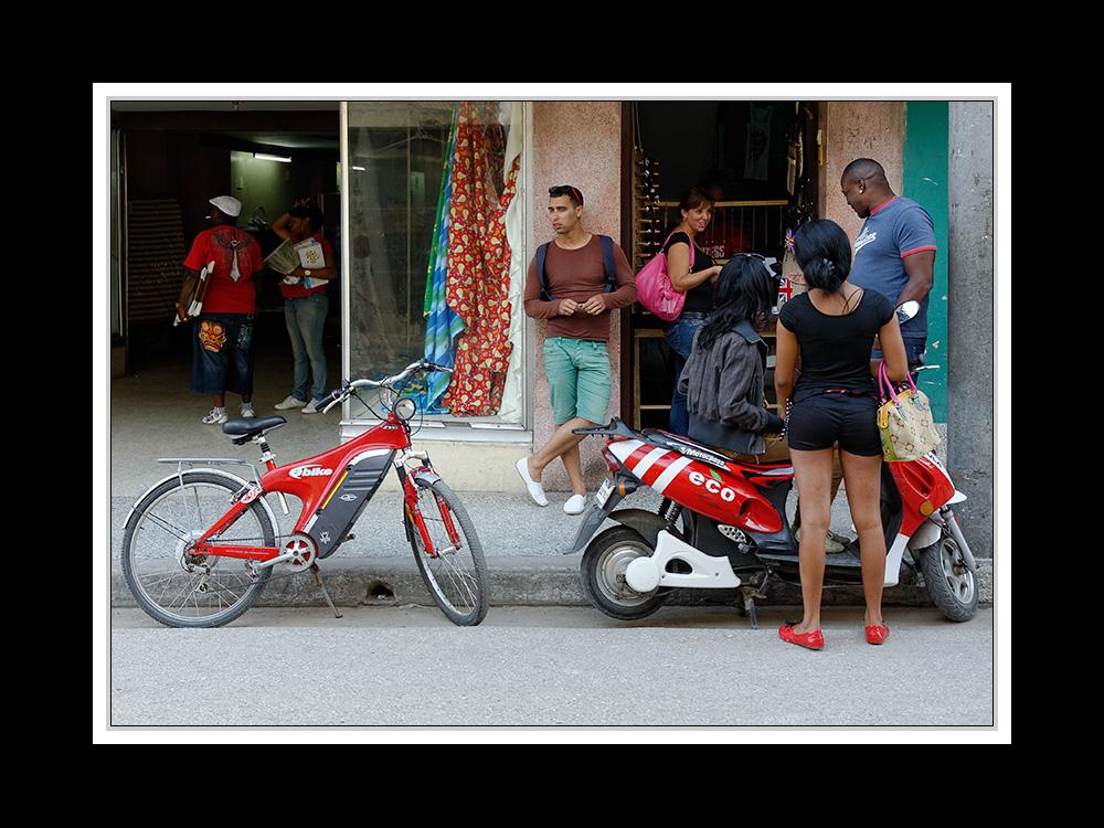 Kuba 286