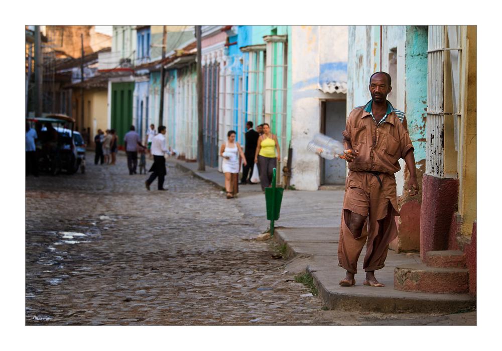 Kuba (3)