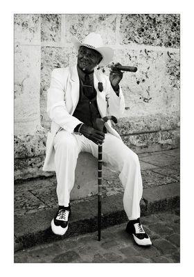 Kuba (6)