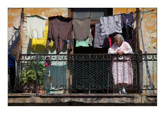 Kuba (9)