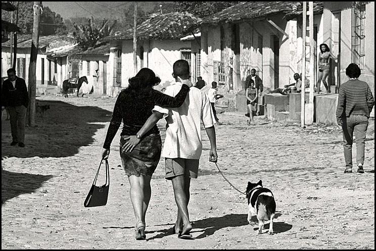 kubanische Geschichten ..