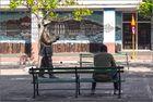 Kubanische Impressionen 35
