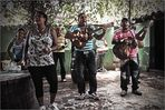 Kubanische Impressionen 38
