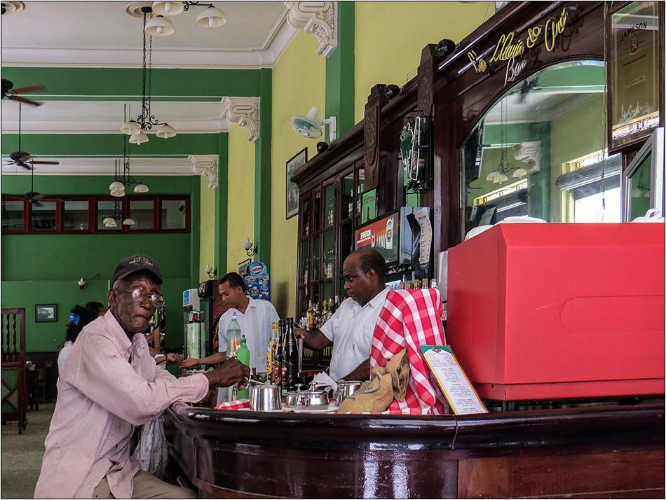 Kubanische Impressionen 47