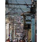 Kubanische Impressionen 54