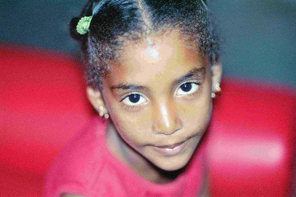 Kubas Jugend