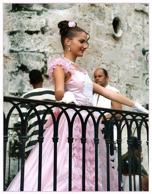 Kubas Schönheiten