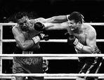 Kubrat Pulev vs Alexander Dimitrenko