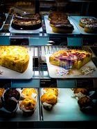 Kuchenpause