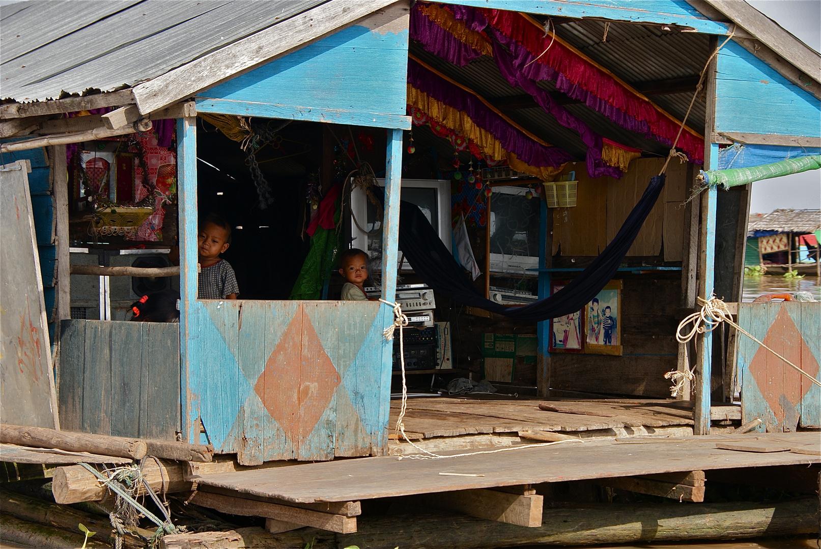 kuckkuck ;-), tonle sap, cambodia 2010