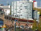 Kuddelmuddel in Berlin