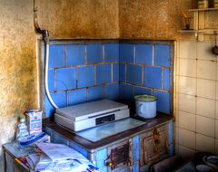 küche 2014