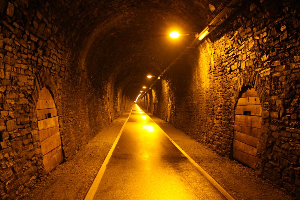 Kückelheimer Tunnel