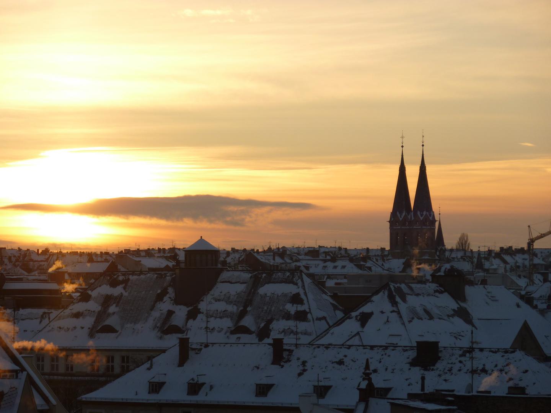 kühles Wiesbaden