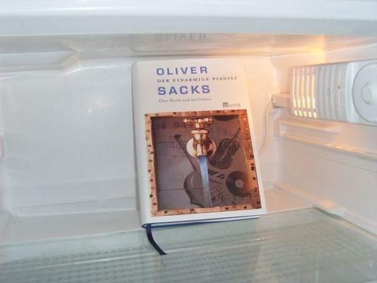 KühlschrankPrioritäten