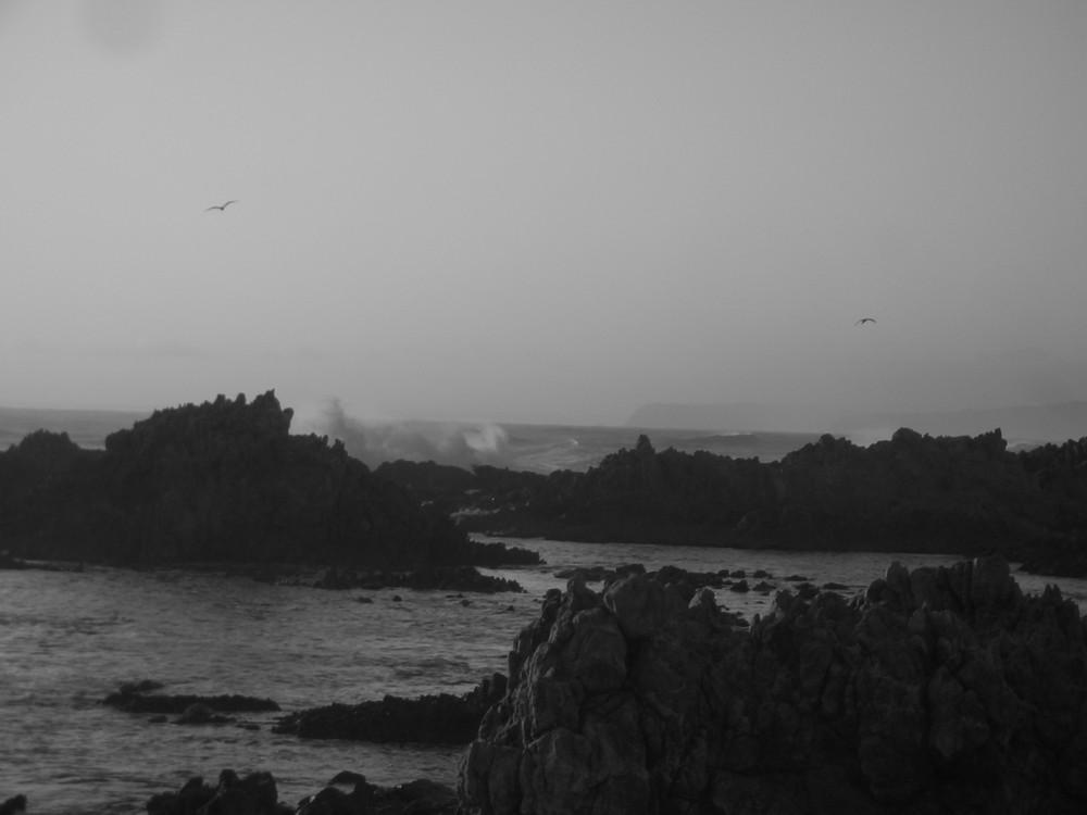 Küste SA