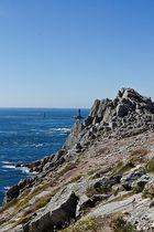 Küsten der Bretagne 7