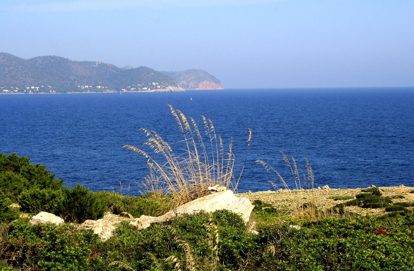 Küsten Impressionen 3