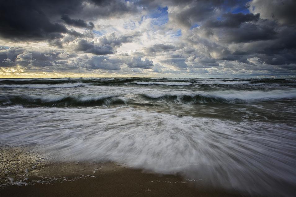 Küsten|Landschaft