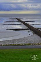 Küstenschutz an der Nordsee