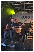 Kufstein Unlimited 2014 III