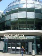 Kugelhaus in Dresden (3)