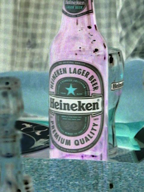 Kultur Bier !