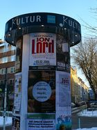 Kultur-Leuchtturm