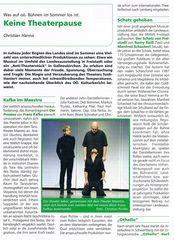 Kulturbericht Oberösterreich