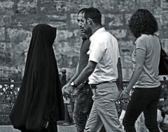 Kulturelle und religiöse Vielfalt 3