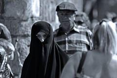 Kulturelle und religiöse Vielfalt