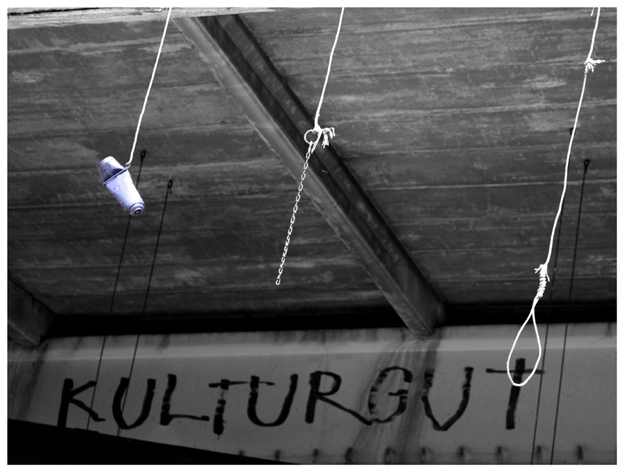 Kulturgut