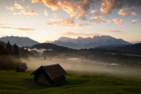 Kultur|Landschaft