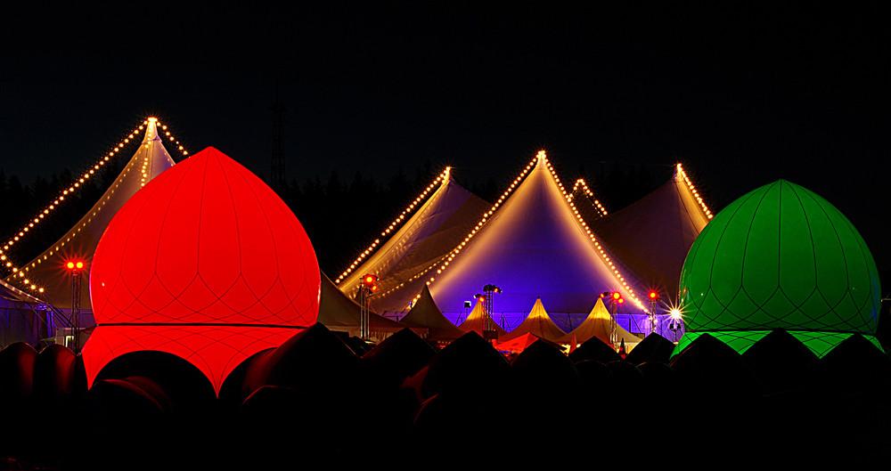 KulturPur 2008