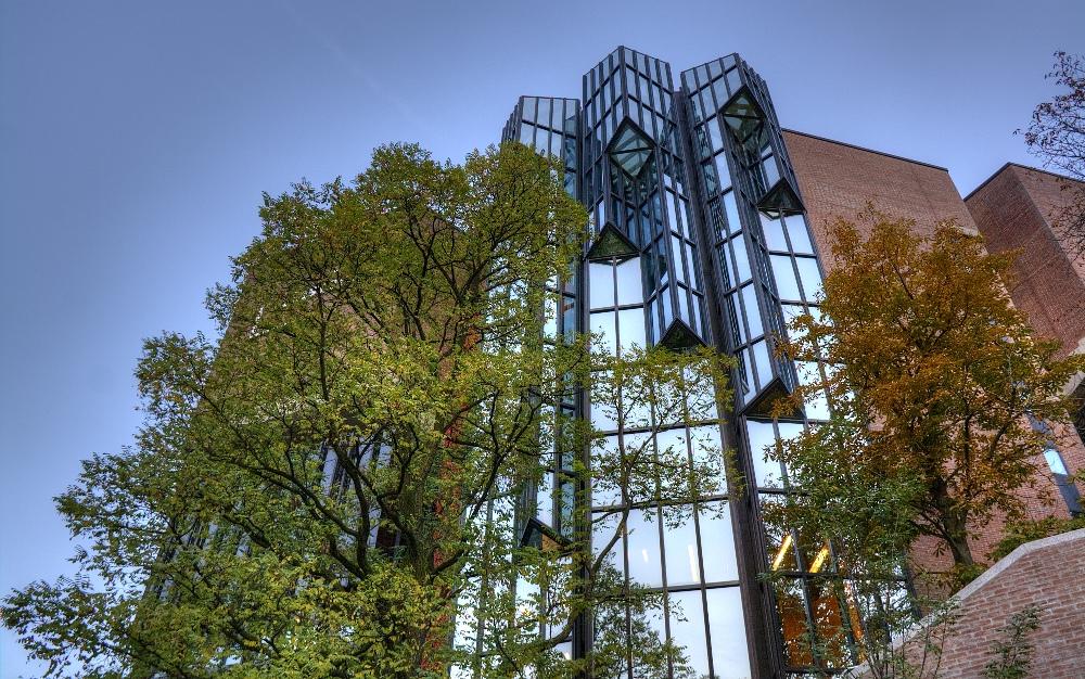 Kulturzentrum Gasteig