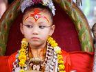 Kumari Patan
