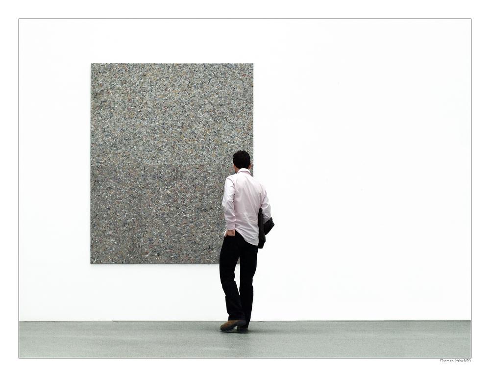 Kunst¿