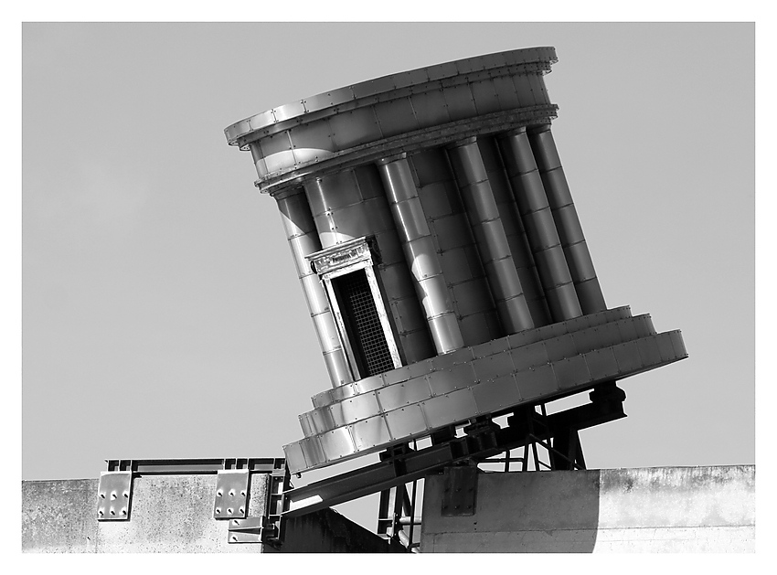 Kunst am Kraftwerk [1]