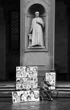 kunst einst und heute