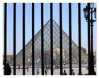 Kunst hinter Gitter