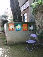 Kunst im Karree - Neuwied