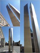 Kunst im öffentlichen Raum - Hattingen (8)