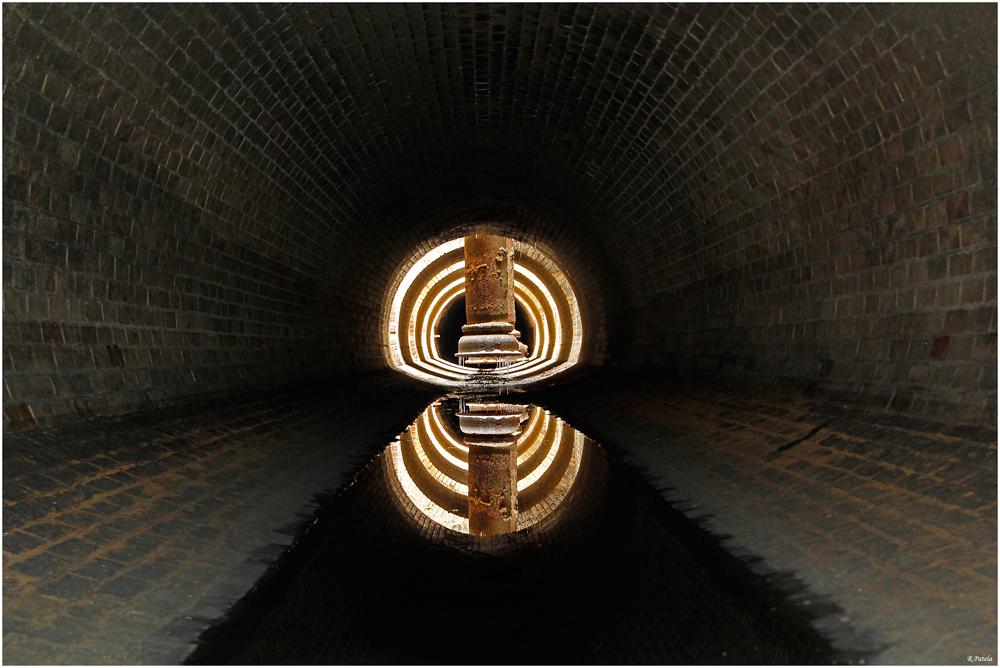 Kunst im Untergrund 2