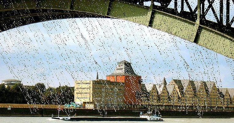 Kunst in Köln