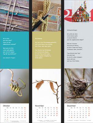 Kunst & Poesie 10-12