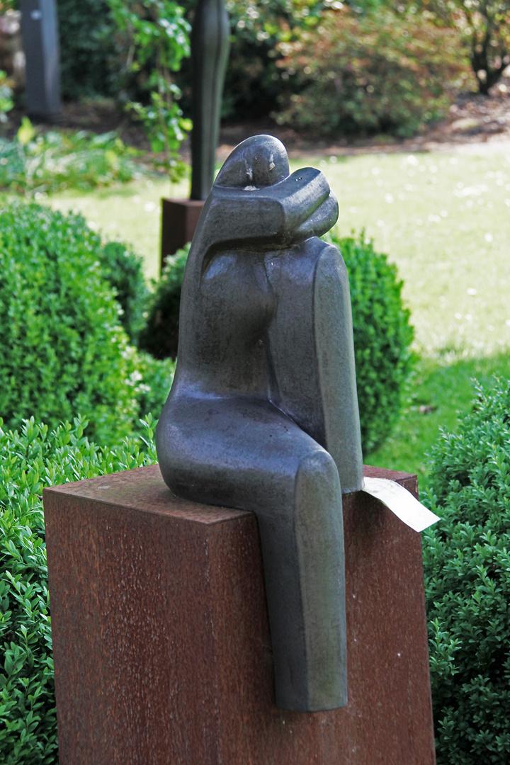 Kunst und Garten 5