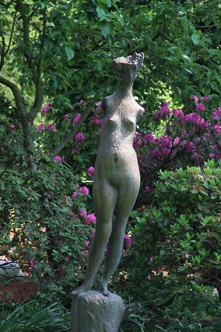 Kunst und Garten 6