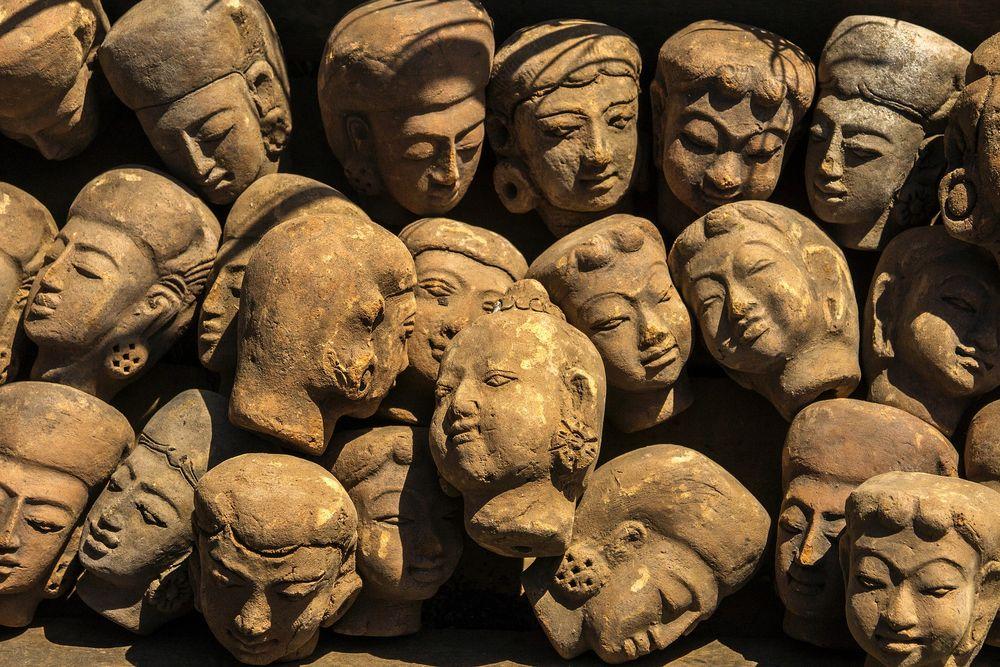 Kunst- und Keramikmarkt Schloss Beuggen-12