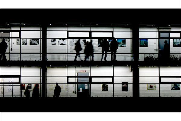 Kunstakademie Münster