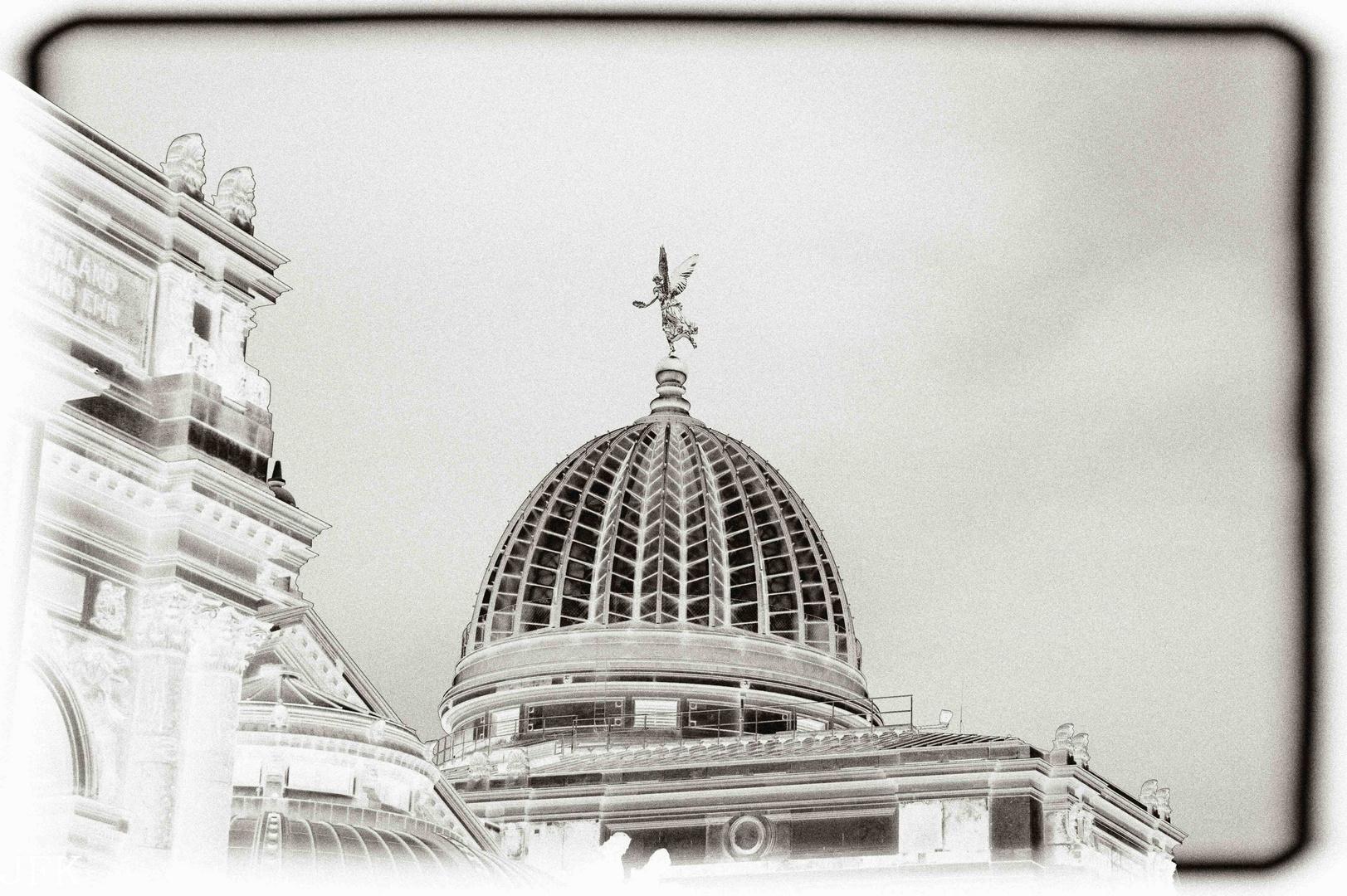 Kunstakedemie Dresden